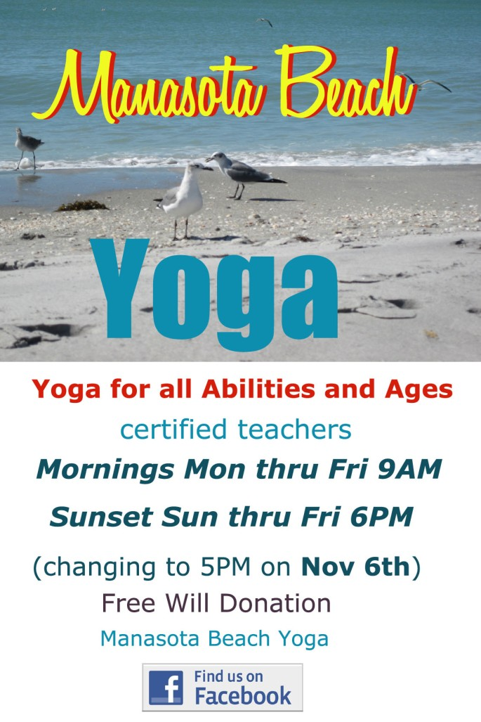 manasota-beach-yoga-postcard-copy