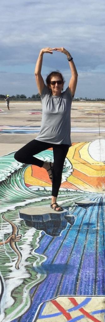 toby-yoga-art-photo