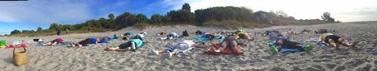 manasota-beach-yoga