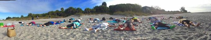 manasota-beach-yoga