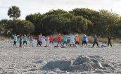manasota-beachyoga-englewood